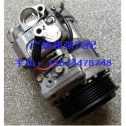 奔驰W164 ML300 ML320 ML500 冷气泵