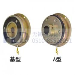 DDMZ-10电磁失电制动器