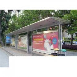 遂川县寿宴场地策划公司专注于江西正九寿宴