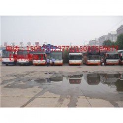 专线直达|温岭/大溪开到陆丰汽车/客车大巴