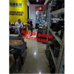 原装现货厂家1FK7083-5AF71-1SH0售后代理点