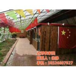 农家院,近郊农家院,武清农家院出售