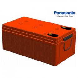 松下蓄电池LC-P067R2报价蓄电池LC-P067R2