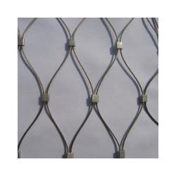 在哪能买到口碑好的护栏防护网,广东护栏防