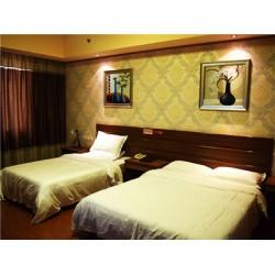 青州连锁酒店_山东具有口碑的连锁酒店服务