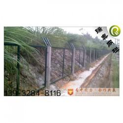 高速护栏网厂家