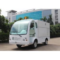 朗晴|厂家直销(图),高压冲洗车哪家好,广州