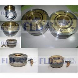 JDMZ1-30电磁失电制动器