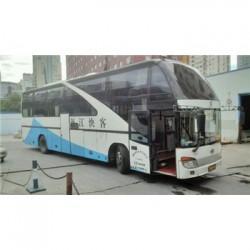 专线直达|温岭/大溪开到西宁汽车/客车大巴
