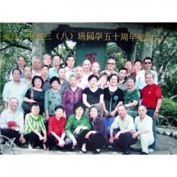 2018崇义县租赁物料活动公司-江西正九策划