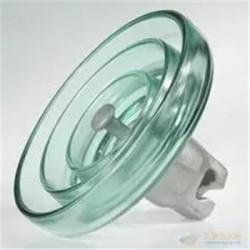LXY-70,LXY-120钢化玻璃绝缘子