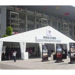 2018永新县文艺演出活动公司-江西正九策划