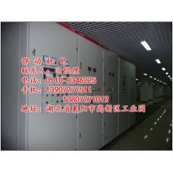 西藏进相器_1200型进相器多少钱_高压进相器