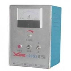 XKZ-20G2电控箱厂家 XKZ-20G2电控箱说明 XK