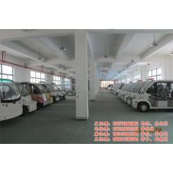 长沙湘潭旅游观光车_傲威公司_电动旅游观光