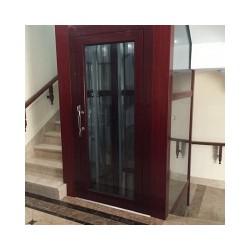 鹤壁电梯服务商-鹤壁家用电梯厂家品牌