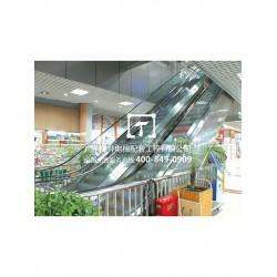 东莞电梯-价格合理的电梯,广东梯井供应