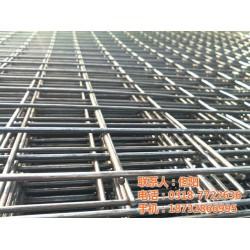 电焊网厂家定做_电焊网_安平腾乾(查看)