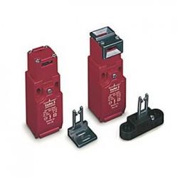 A-B舌型互锁开关440K-C21090原装现货