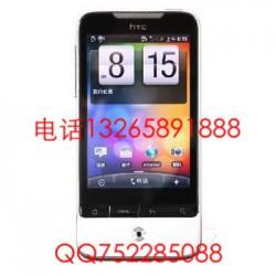 回收诺基亚638手机触摸ic