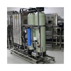 江苏工业用水设备/连云港化纤水处理设备/大型纯水设备