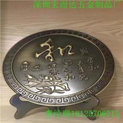 松原  铝门花铝板浮雕精雕深圳厂家//HED