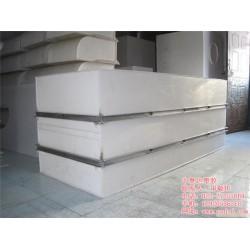潍坊PVC槽,塑料PVC槽,耐酸碱PVC槽选中奥达