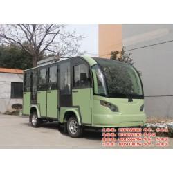 旅游观光车多少钱,淮安徐州旅游观光车,傲威