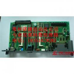 江阴阿尔法ALPHA6000变频器故障维修