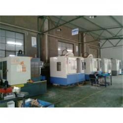 广州番禺区整厂设备回收价格