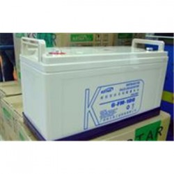 深圳科士达FM蓄电池销售代理(MF6-120AH蓄