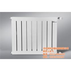 钢铝复合暖气片价格_钢铝复合暖气_祥和散热