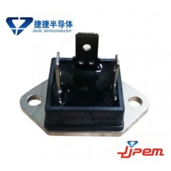 JJ捷捷双向可控硅JST41T-800BW(TG35C60)