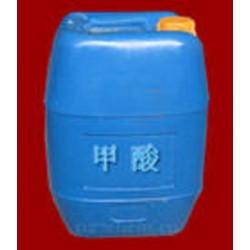甲酸 蚁酸国产工业级85%含量 500g/桶