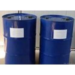 优质醋酸丁酯工业级99.9% 无水乙酸丁酯BAC批发