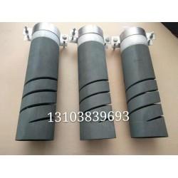 螺纹硅碳棒硅碳管