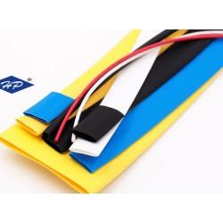 供应PE热缩套管,单壁热缩套管,3:1热缩套管