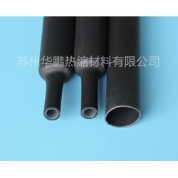 供应双壁热缩套管,3倍热缩套管,带胶热缩套管