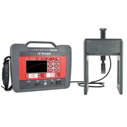zw-D10全自动粘结强度检测仪