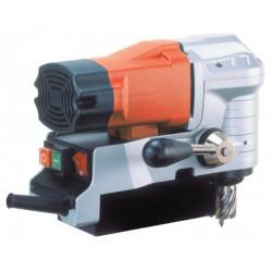 维修进口磁力钻 高质量吸铁钻维修