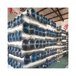 304/201不锈钢窗纱窗纱网过虑筛网  好品质就选尚亿丝网
