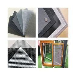 各地门窗生产商有选尚亿金刚网窗纱网优质生产商