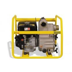 威克高扬程PT 3A离心式排污泵