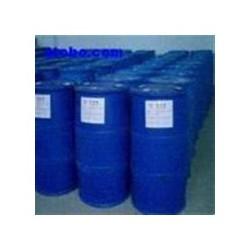 邻同市场价格CAS:6740-85-8供应商
