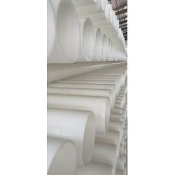 广东厂家直销HDPE电力电缆通讯保护套管