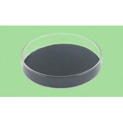 云母氧化铁(灰) 货源充足 价格实惠 泰和汇金