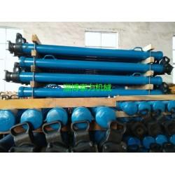 DW40-250/110X悬浮液压支柱高强度耐腐蚀