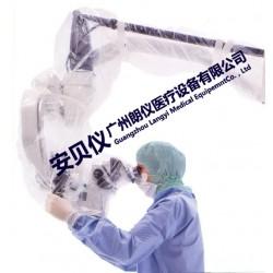 一次性医用显微镜保护套