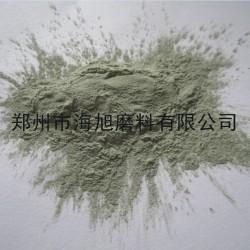 特氟龙涂料生产用一级绿碳化硅微粉#600#800#1200