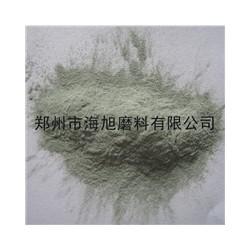 聚四氟乙烯涂料生产用绿碳化硅GC粉#800#1200